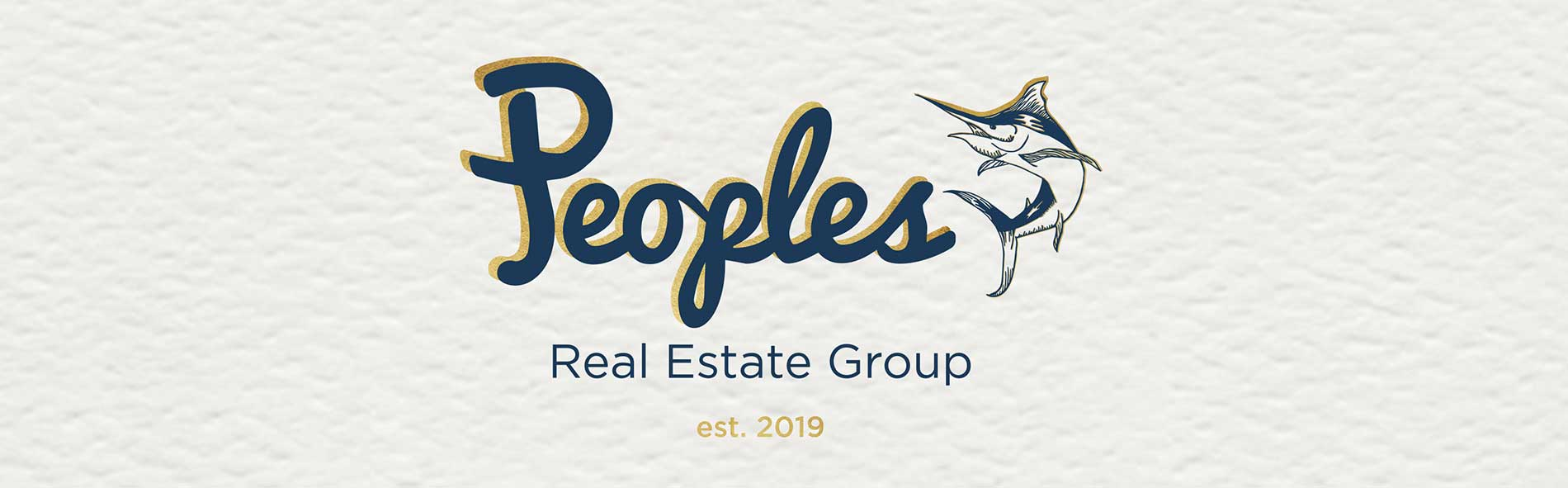 Peoples Real Estate