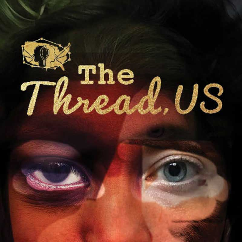 The Thread US